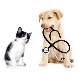 veterinarske_usluge_nikolasev